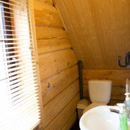 WC 2a.